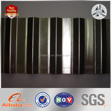 wholesale building metal roof material/corrugated roofing sheet