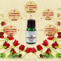 welcome OBM OEM 100% pure rose essential oil