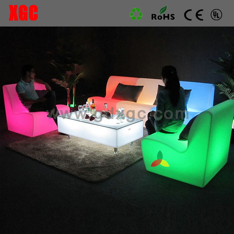 middle east sofa / italian furniture made in china / contemporary furniture made in china