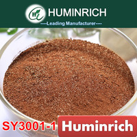 Huminrich Foliar Spray Fertilizer For Agriculture Use Fulvic Acid Buyers