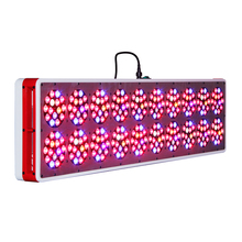 High power factory price cob 2000w led grow light for big greenhouse farm plant lighting led full spectrum