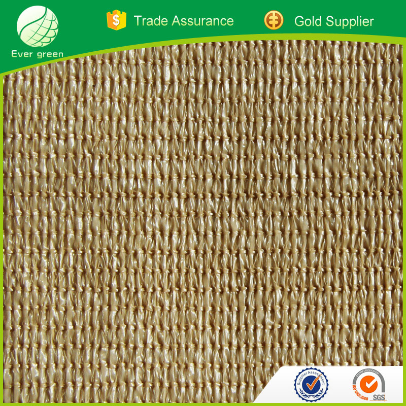 High quality outdoor sports and entertainment play equipment woven plastic mat/camping mat/sand free mat for sale