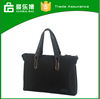 14 inch business bag outdoor waterproof briefcase for man lawyers