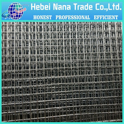 High quality and Colorful Hot Sales Security Welded Wire Mesh Fence