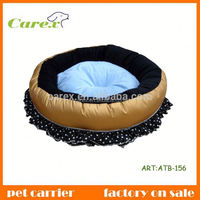 Wholesale colorful pet beds for dogs