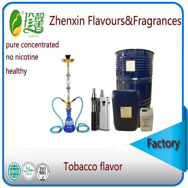 best selling tobacco flavor , flaovr concentrate liquid tobacco flavor for e-liquid , vape , shisha , al fakher , hookah