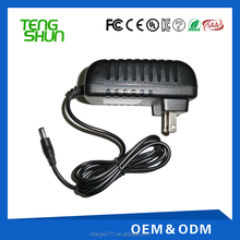 12v battery charger lead-acid battery charger