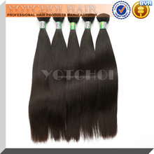 Best Selling Yotchoi Quality New Products Buy Virgin Weft And Bulk Brazilian Hair Extensions London
