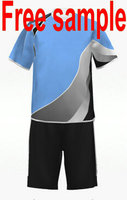 wholesale old soccer jersey