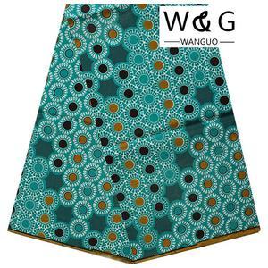 china pattern fabric printed china pattern fabric printed