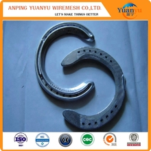 Steel Horseshoes for sale