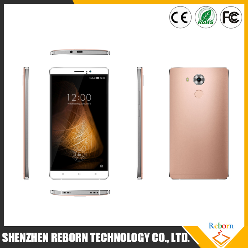 Bulk Wholesale 6.0 Inch Jiake A8 Plus MTK6580 Low Price China Mobile Phone