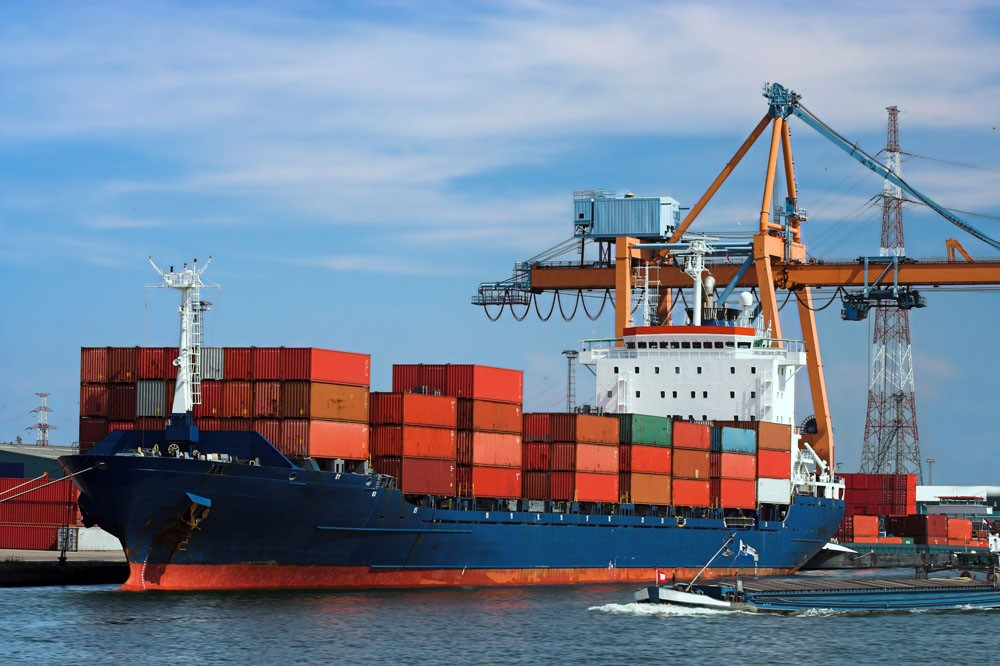 cheap sea freight rates rates chongqing/China to usa Amazon FBA---Elisa----skype:lisarong08