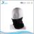 Hot Sale Multi-Functional Dry-Fit Sports Motorcycle Neck warmer
