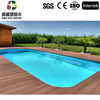 /product-detail/anti-slip-wpc-timber-outdoor-swimming-pool-waterproof-composite-wpc-floor-60745849653.html