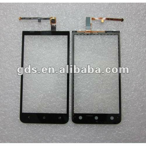 For EVO 4G LTE ONE XC X720D Digitizer