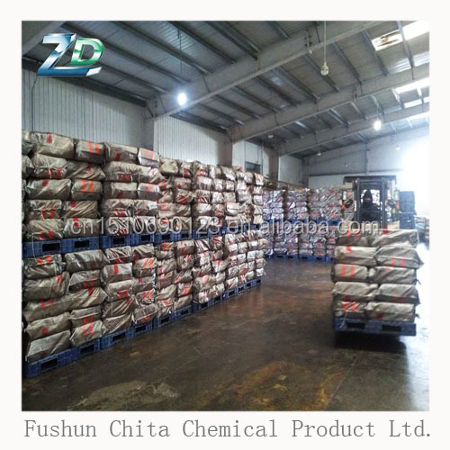 Fushun petrochemical fully refined paraffin wax 58-60 candle wax raw material