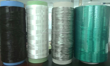 800D pe monofilament yarn