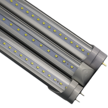100LM/<strong>W</strong> with emergency back up battery Tri-proof/triproof/waterproof Led Light 1.2m 18w Replace T8 Tubes