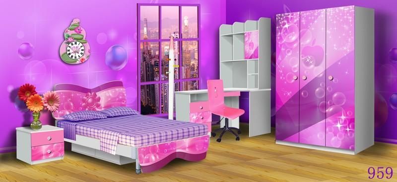 Hot Selling Dongguan Kids Bedroom Furniture Sets Cheap Buy Kids Bedroom Furniture Kids Bed Kid