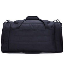 New Design Camera Nylon Buy Online Travel Bags
