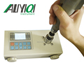 ANL-100 torque meter / Digital Torsion Meter , precision Screwdriver
