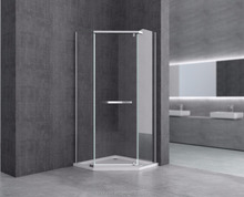 good quality low price shower enclosures/shower cabin