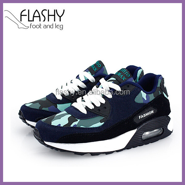 Wholesale air sport shoes for men max sports shoes running shoes