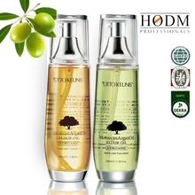 Customize Argan Oil For Hair & Skin, Morocco Cold Pressed Argan Oil Mix Olive/Jojoba/Aloe Oil For Skin And Hair Best Care