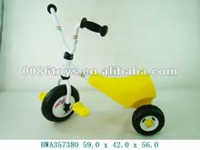 2012 New Fashion Baby Car,Children Car
