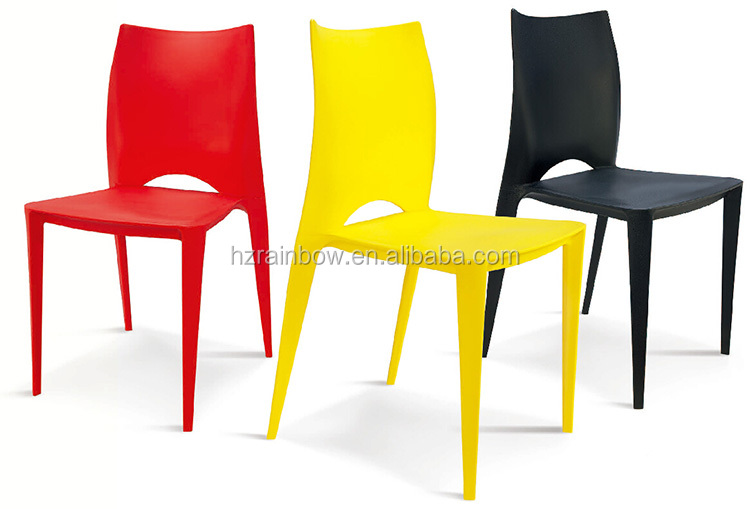 sale stackable pp dining chair restaurant chairs banquet for sale used