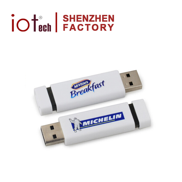 High Quality Oem Accept 256Gb Usb 2.0 Flash Drive China Suppliers With Competitive Price