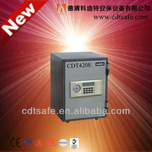 high quality old safes CDT420E