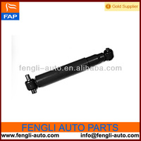 Truck Shock Absorbers for Volvo Parts 1629475