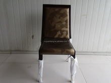Wholesale Wooden Rest Chair French Dining Chair