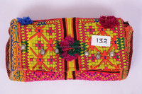 Wholesale Indian Gifts - Lovely Party Clutches from India