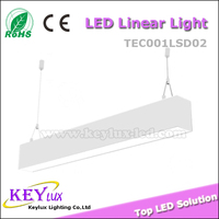 Buy led connector 6 gats LED lighting distributor boxes parallel ...