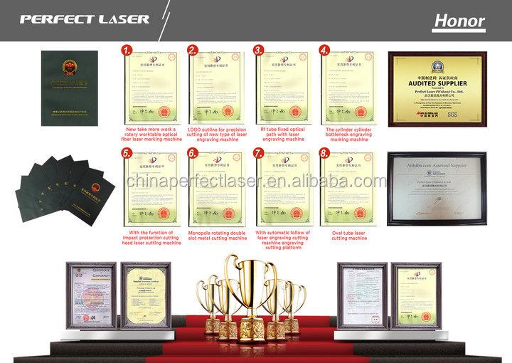 Perfect Laser certificates.jpg