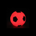 custom vinyl led light-up night football