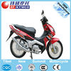 ZF110(XI) low price best quality cub motocicleta with EC certification