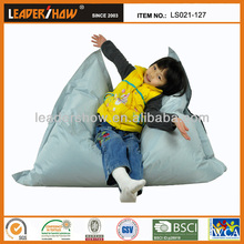 2012 Fashionable living room furniture beads bean bag