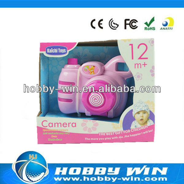 New products kids digital camera baby toy free driver digital usb pc camera