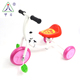 Top quality baby tricycle baby walker tricycle children baby tricycle