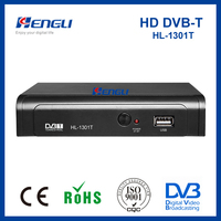 cheap nice dvb t digital tv converter hdmi to dvb-t rf modulator