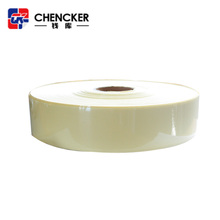Different thickness cheap self adhesive screen protector pet film in rolls