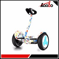 Spares Electric Hoverboard Smart Balance Board Motorized 2 Wheel Mini Scooter Two Wheels