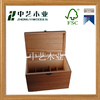 Trade assurance New design handmade Wood Box/Decorative Book Shaped Boxes