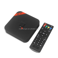 Barato amlogic s805 quad core android tv box, Decodificador de <span class=keywords><strong>televisión</strong></span> <span class=keywords><strong>por</strong></span> <span class=keywords><strong>cable</strong></span>