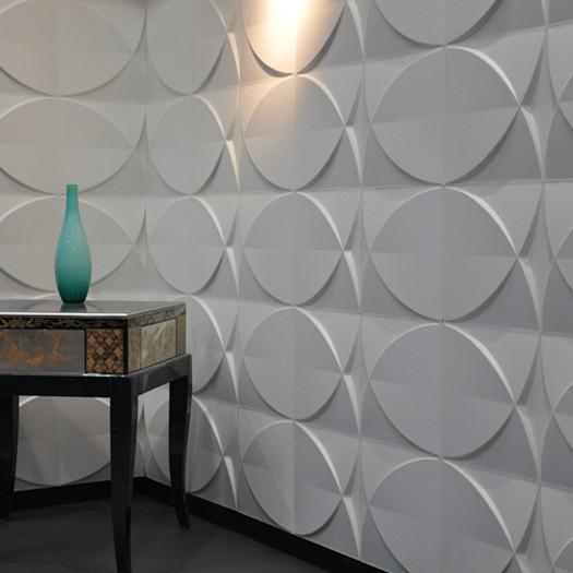 Wall art deco interior 3d wall panels textured wall panels for Art deco interior and panel designs