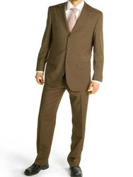 hot sell western-style clothes,professional tailor bespoke made to measure best tailor